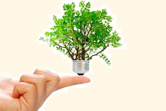 ahorro-energetico-bilbao